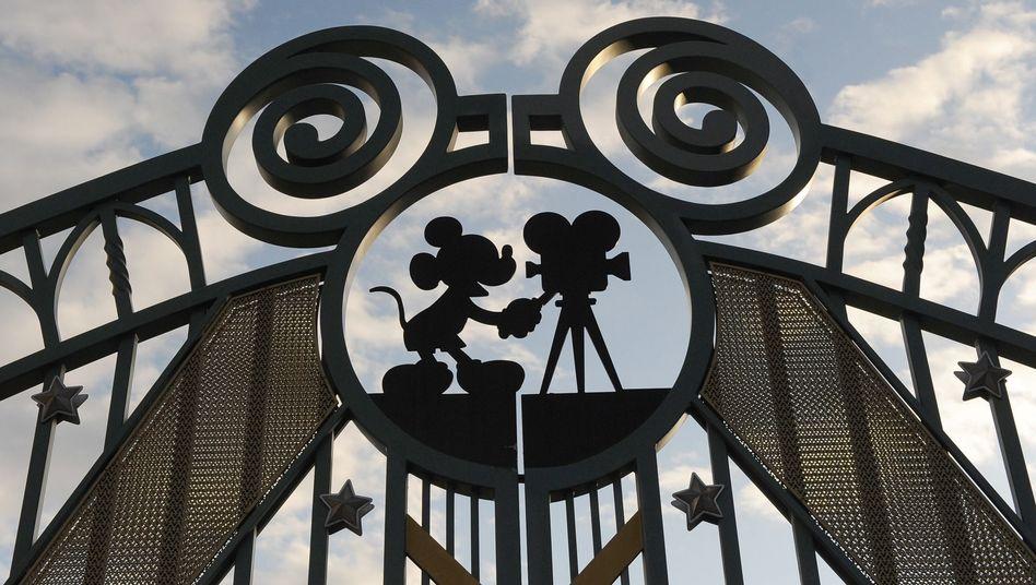 Disneyland Paris: Angebliche Preisunterschiede für Besucher