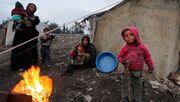 Lage von Kindern in Syrien schlimmer als je zuvor