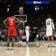 NBA-Teams lassen Kobe Bryant zu Ehren Wurfuhr ablaufen