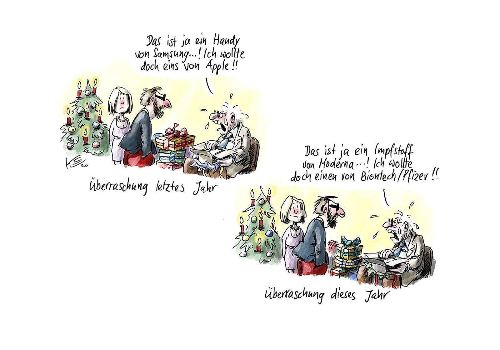 Cartoons/ 03.12.20
