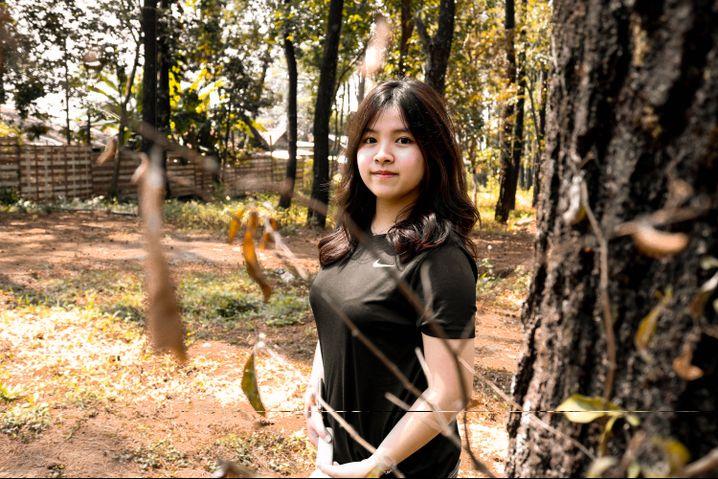Thasia