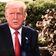 Jetzt schießt Trump auch gegen seinen Haussender Fox