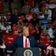 Trump lädt zu weiterer Großveranstaltung - auf eigene Gefahr