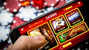 Länder wollen Onlineglücksspiel erlauben