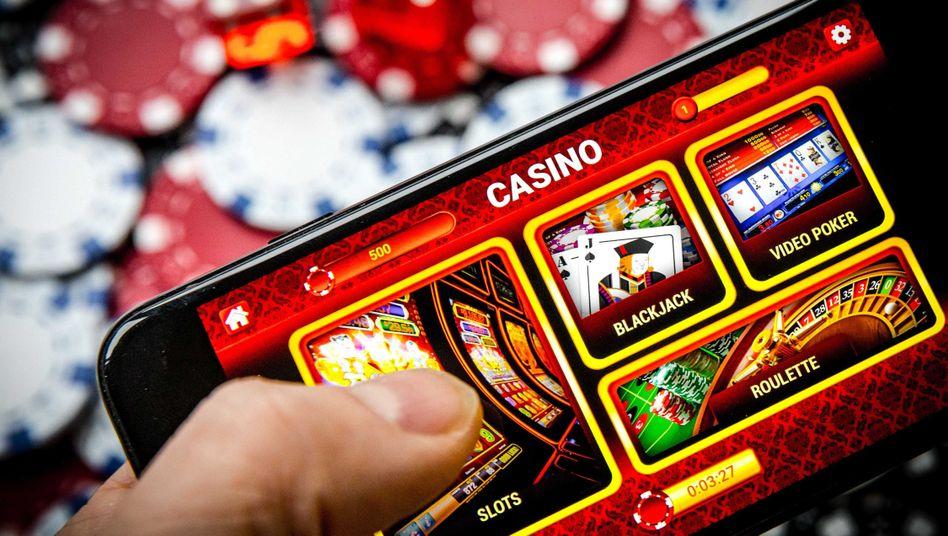 Onlinecasino auf dem Handy: Hilft die Regelung gegen den Schwarzmarkt?