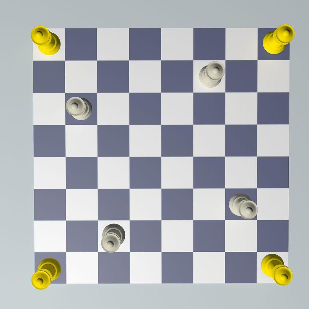 achsensymmetrie symmetrie lotto spiel