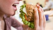 Welche Essensmythen stimmen?