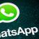 WhatsApp-Konkurrenten melden starken Zulauf