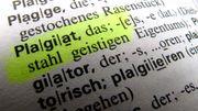 Noch mehr Plagiate in Büchern von Kanzlerkandidaten