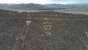Neue Wüstenlinien in Peru entdeckt