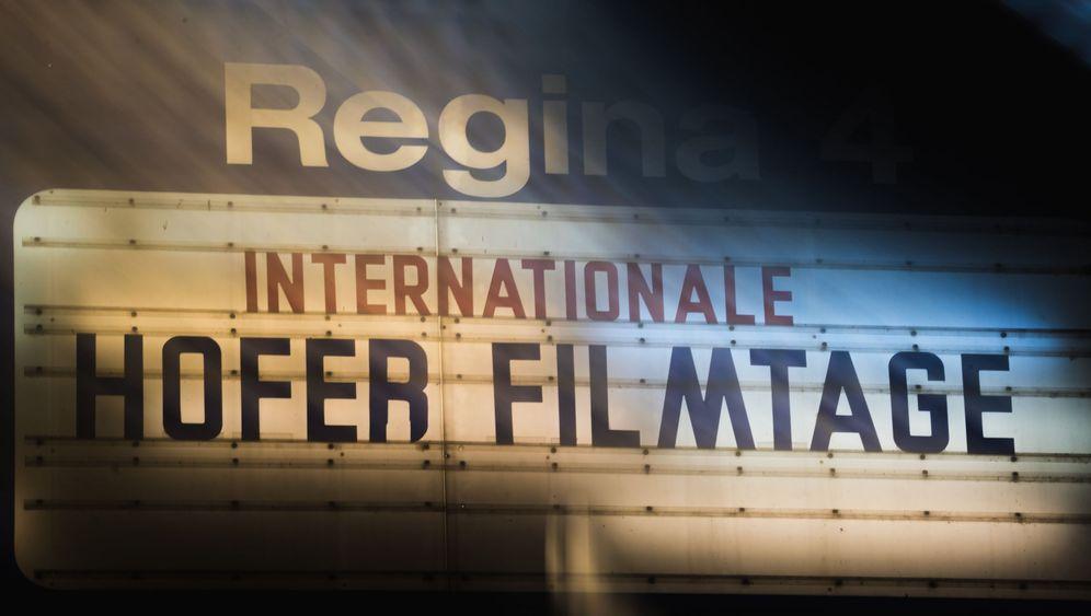 Hofer Filmtage: Hoffen auf den Kinostart