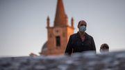 Italien verschärft Maßnahmen im Kampf gegen Corona