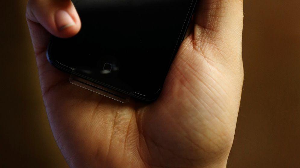 Top-Smartphones: Das iPhone 5 und seine Konkurrenten
