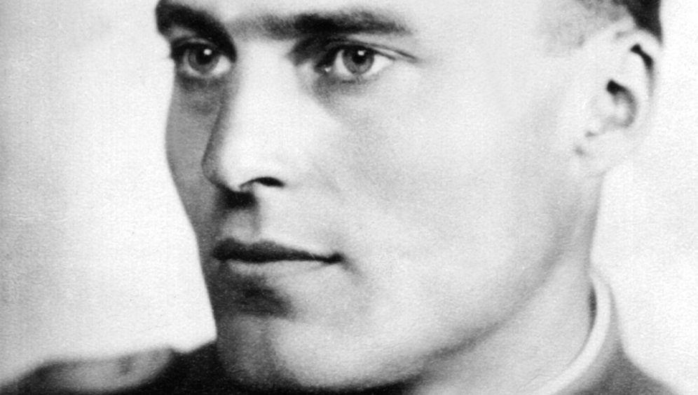 Stauffenberg und der 20. Juli 1944: Das Attentat auf Hitler