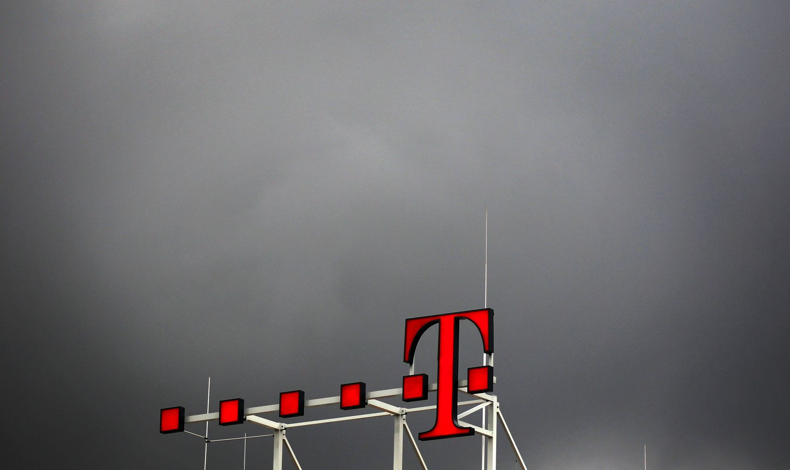 Telekom/ Logo (Kopie)