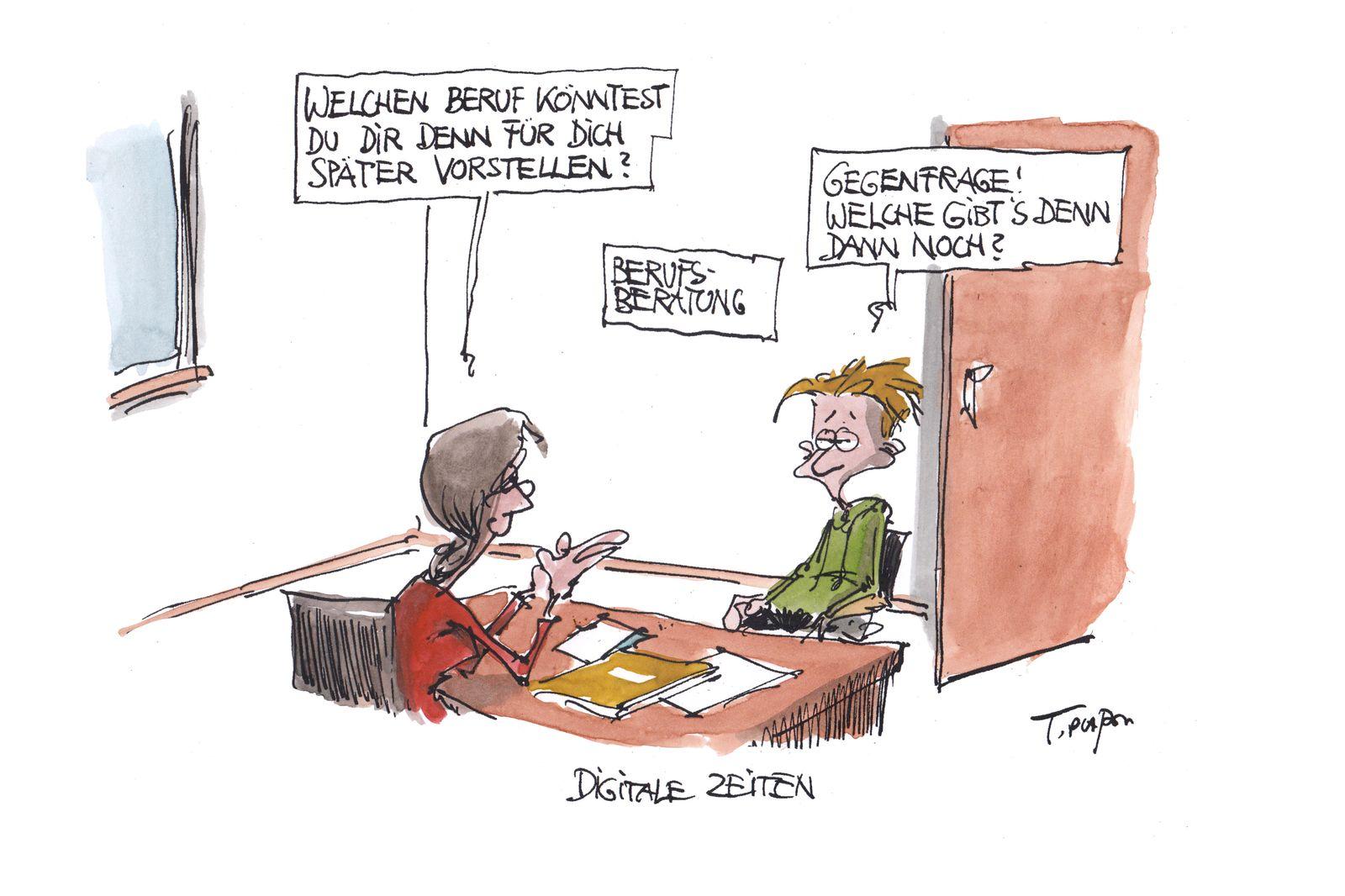 Cartoons/ 23.01.20