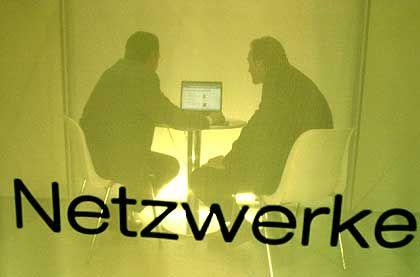 Networking: Insidertipps für die Teilnehmer