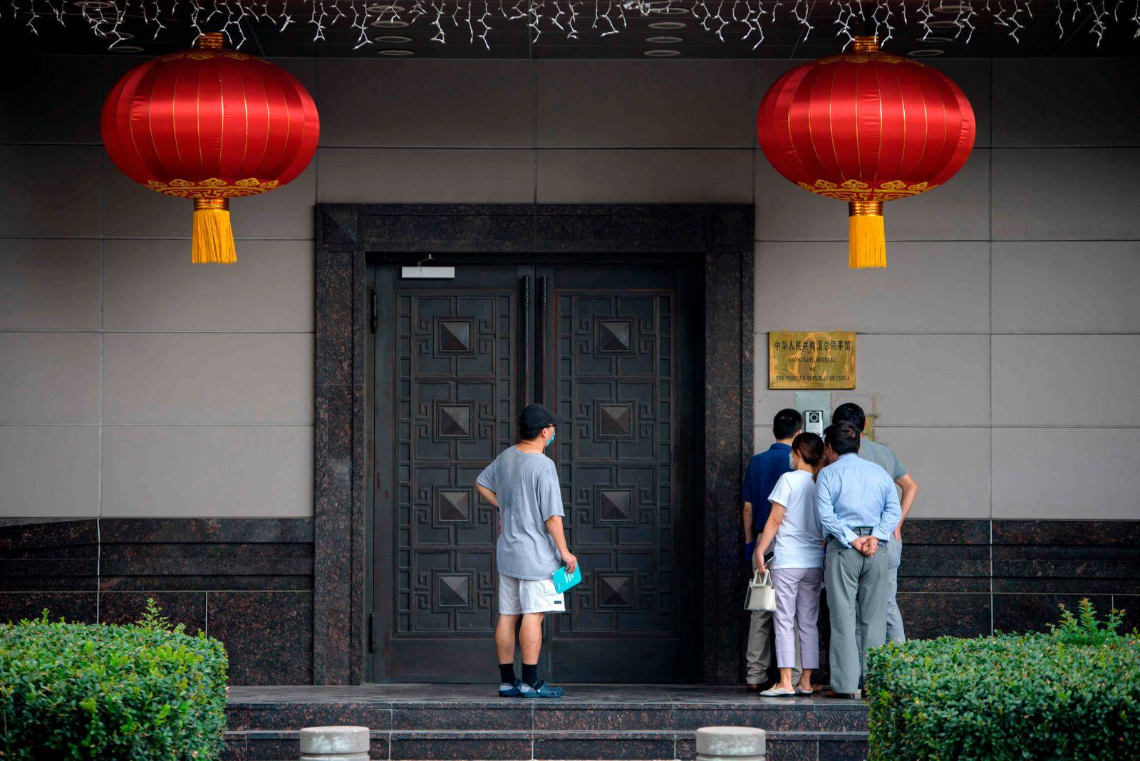 TOPSHOT-US-CHINA-politics-diplomacy