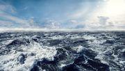 Ozeanversauerung – böser kleiner Bruder der Erderwärmung