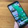 Googles erstes Günstig-Smartphone