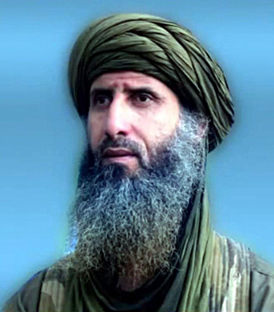 Abu Ubeida Youssef al-Annabi