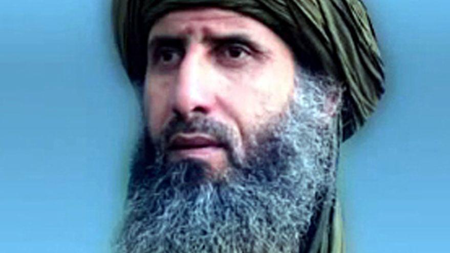 """AQMI-Anführer Annabi: """"Französische Interessen sind ein legitimes Angriffsziel"""""""