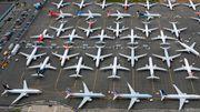 USA erheben neue Zölle auf Flugzeugteile und Weine