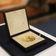 Ist es schon Zeit für einen Corona-Nobelpreis?