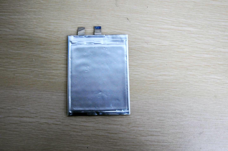 EINMALIGE VERWENDUNG Batterie/ kältebeständig