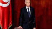 Tunesiens Präsident kündigt baldige Regierungsbildung an