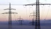 So stark steigen die Strompreise in Ihrem Viertel