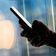 Apple-Zulieferer räumt Verstoß gegen Arbeitsregeln ein