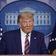 Trump soll 2016 nur 750 Dollar Einkommensteuer gezahlt haben
