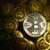 Beschlagnahmte Bitcoins sind 50 Millionen Euro wert – doch ein Passwort fehlt