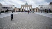 Berliner Amtsärzte fordern neue Lockerungsstrategie