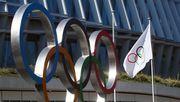 So massiv kürzt das IOC seinen Beitrag zusammen