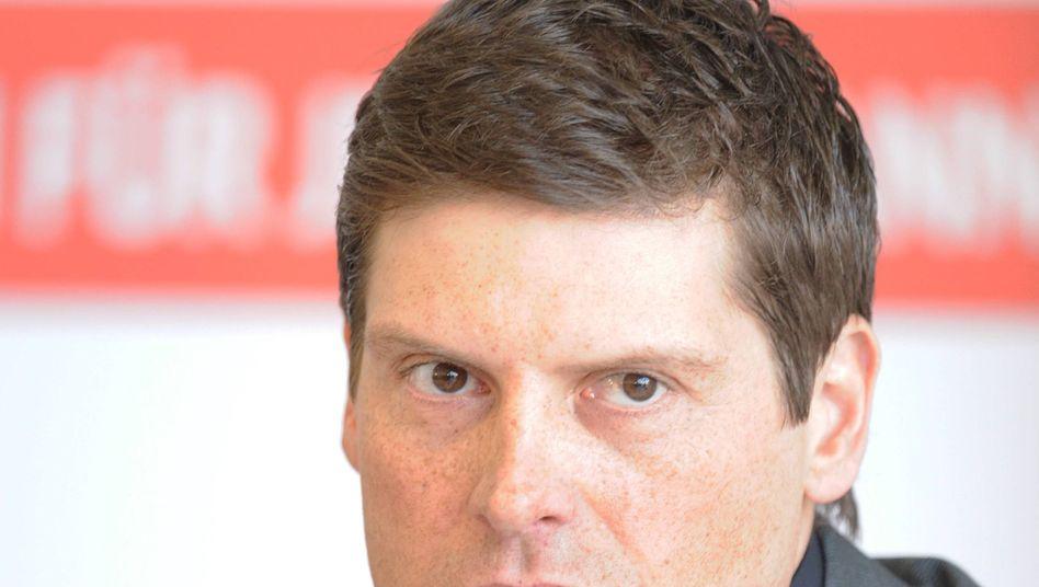 Ex-Radprofi Jan Ullrich: Anklage nach Verkehrsunfall