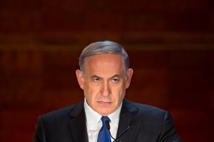 Mit der neuen israelischen Regierung endet Netanyahus Ära vorerst.