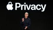 Wer macht nach, was Apple vormacht?