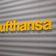 """Bund will """"so schnell wie möglich"""" wieder aus der Lufthansa aussteigen"""