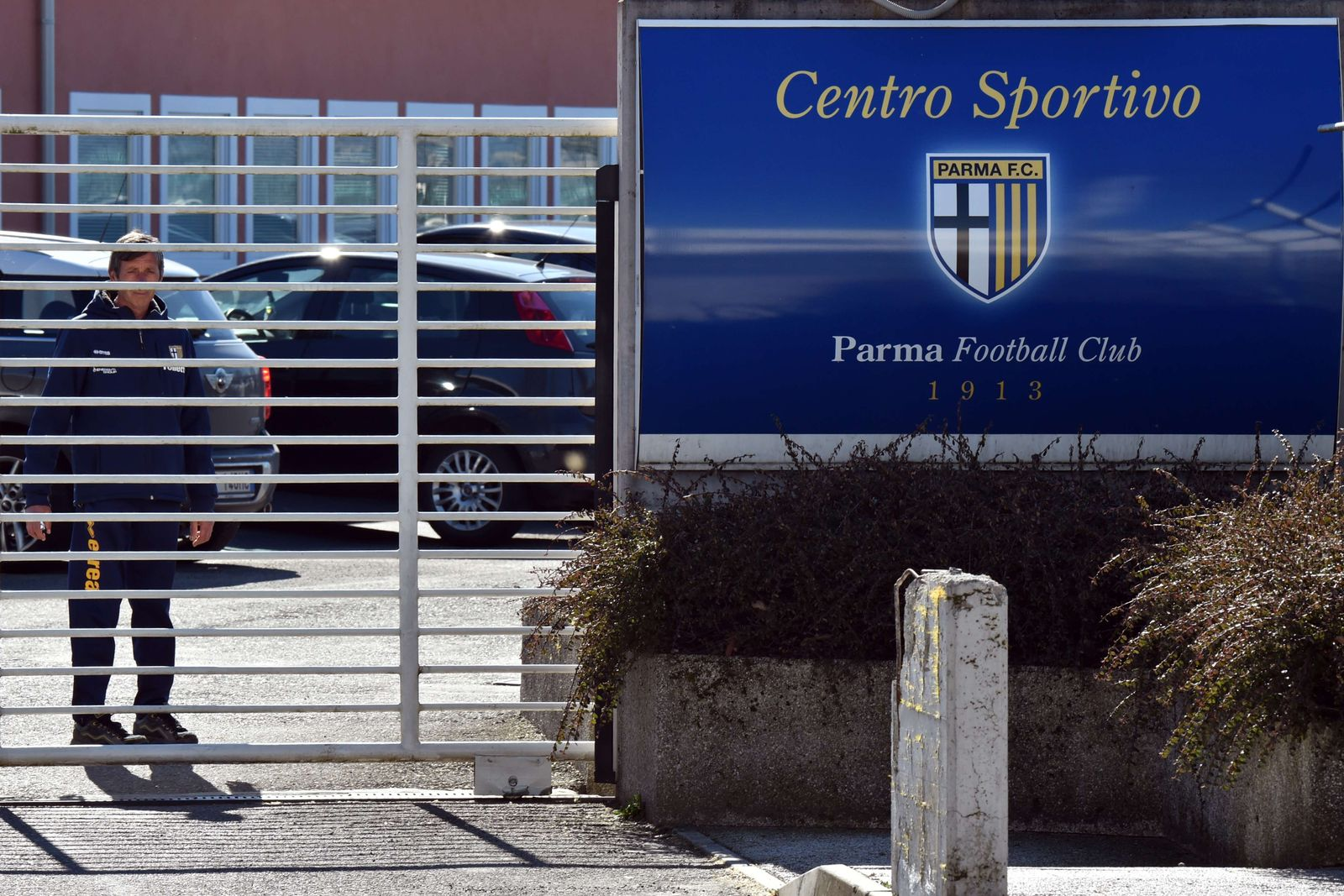 FBL-ITA-SERIEA-PARMA-BUSINESS