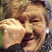 """Oppositionskandidat Juschtschenko: """"Nun sind wir an der Reihe"""""""