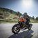 Harley-Davidson baut erstes Elektro-Motorrad