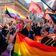 Botschafter fordern Schutz von Minderheiten in Polen