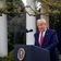 Weißes Haus befürchtet bis zu 240.000 Corona-Tote in den USA