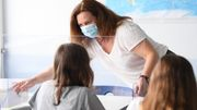 Mitglied des Ethikrats schlägt Impfpflicht für Lehrkräfte und Kitapersonal vor