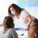 Kinderärzte wollen Impfpflicht für Lehr- und Pflegekräfte