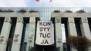 Polen will die EU austricksen