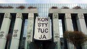 Polnische Disziplinarkammer verstößt laut EuGH-Generalanwalt gegen EU-Recht