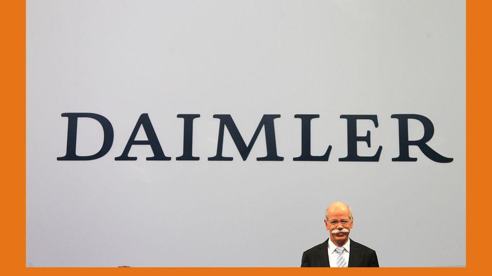 Aktien mit hoher Dividendenrendite: Die Renaissance der Langweiler